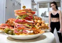 Различные типы ожирения и как справиться с этим