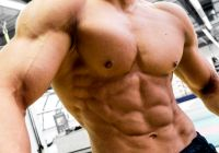 Приемы, которые помогут не набрать лишний вес