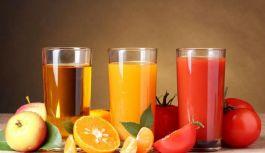 Как сделать изотонический напиток самостоятельно?