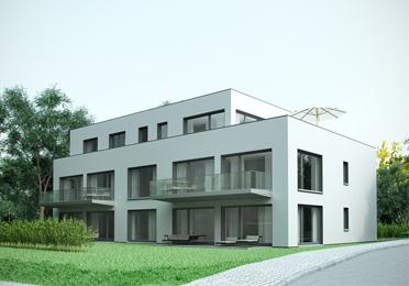 SWF Projektbau Bautrger Dinslaken  Home