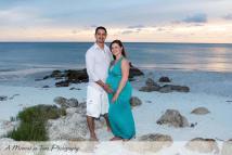 Lowdermilk Beach Naples FL