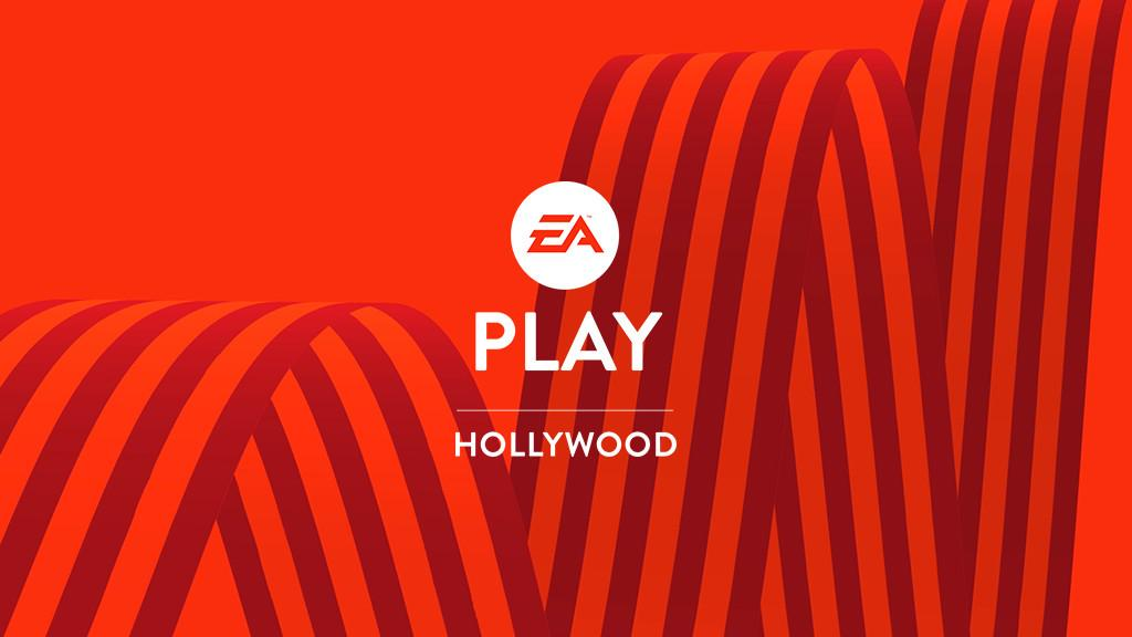 EA PLAY featured image.