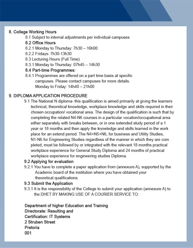 Cover Letter Electronic Design Engineer