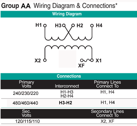 groupaa?resize\\\\\\\\\\\\\\\=480%2C441 da08038b12h wiring diagram da08038b12h wiring diagrams collection  at fashall.co