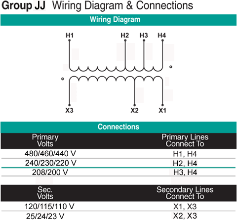 groupjj?resize\=480%2C445\&ssl\=1 2wire 230 volt single phase wiring diagram wiring diagrams 230 volt motor wiring diagram at fashall.co