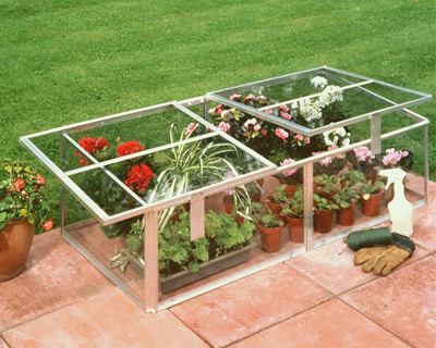 small greenhouses for sale online 1