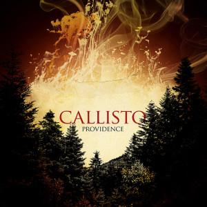 callisto providence