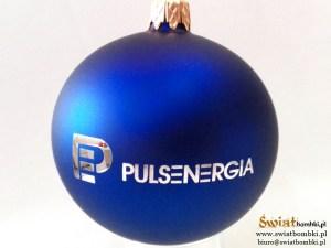 blue printed balls pulsenergia