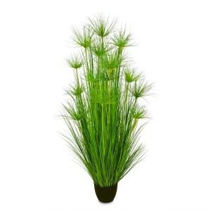 Sztuczna trawa kwitnąca XL nr 363