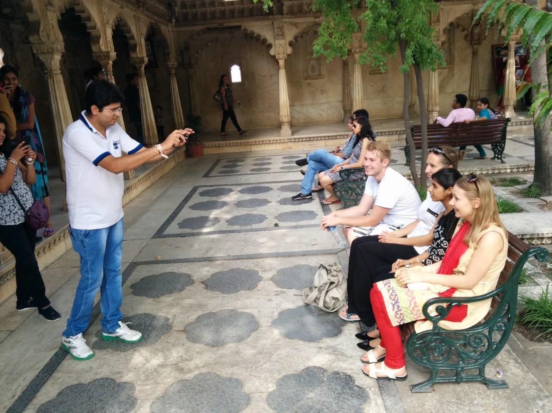 img 20140817 153444 - Bombaj, czyli jak daliśmy się oszukać