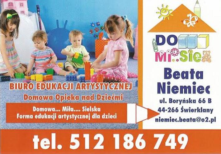 domowe-przedszkole