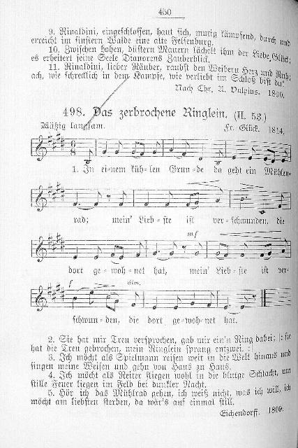 De_Schauenburg_Allgemeines_Deutsches_Kommersbuch_223