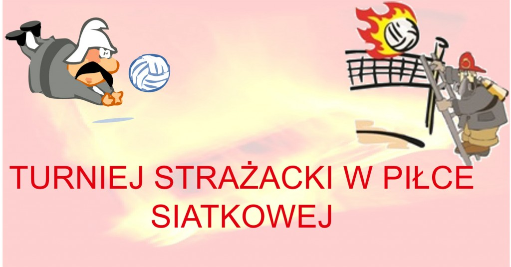 turniej-strazakow