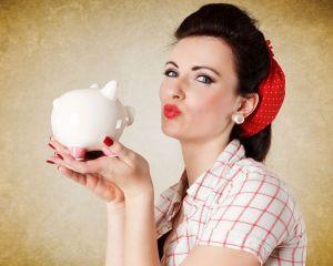SOS oszczędności – czyli oszczędności wołają o pomoc!