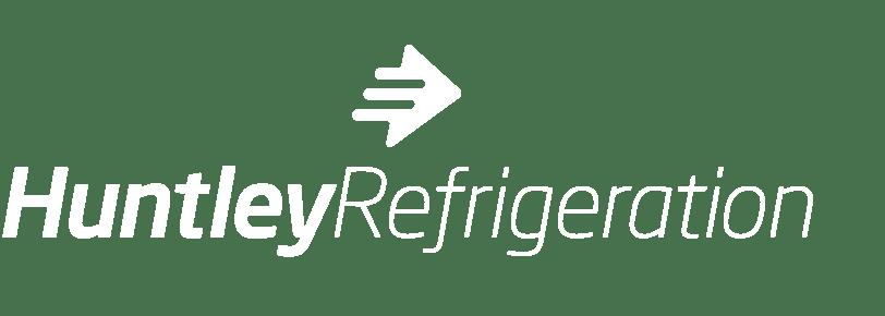 Huntley, Refrigeration, swift, group, maintenance, sales, service