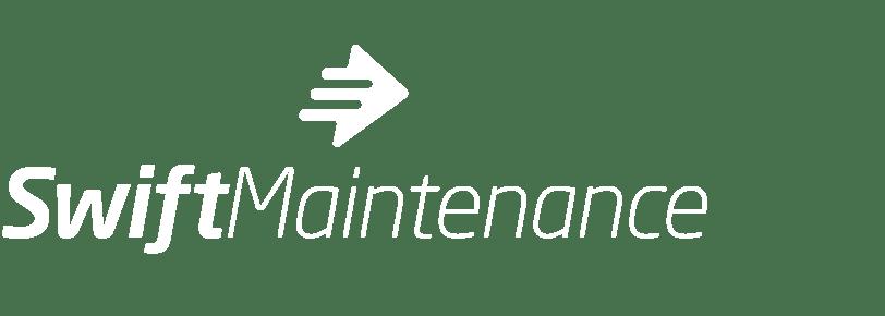 swift, group, maintenance