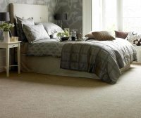 10 Fun and Interesting Facts about Carpet! - Swift Carpets ...
