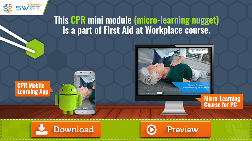 Microlearning Case Study_Swift Elearning