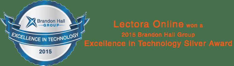 2015-Brandon-Hall-Group-Excellence
