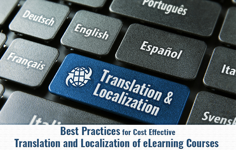 Translation and Localization_Swift eLearning