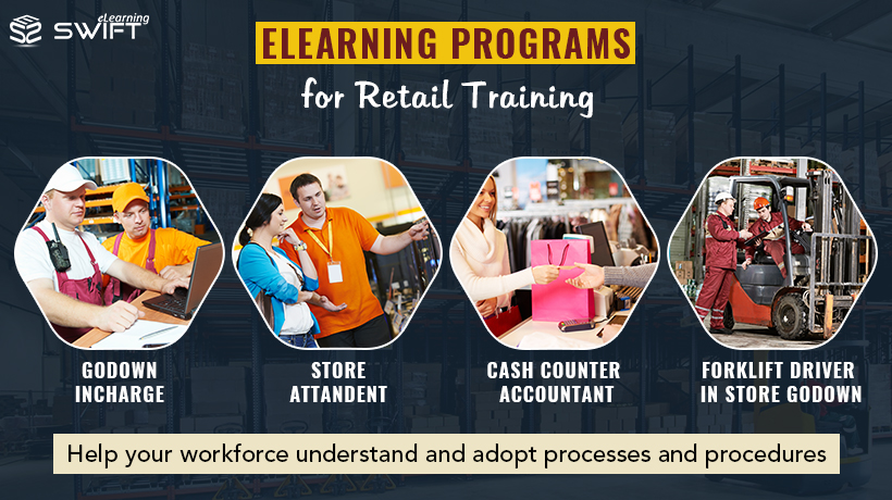 Training_ eLearning
