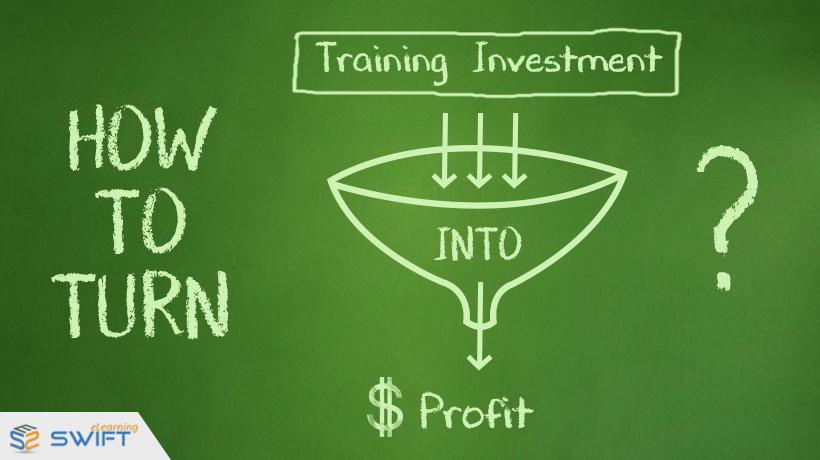 Turning_Training_Investment_into_Profit