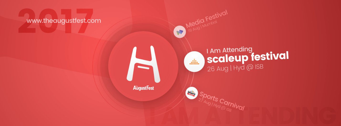 Award winning Learning Management System-SwiftHCM-Augustfest