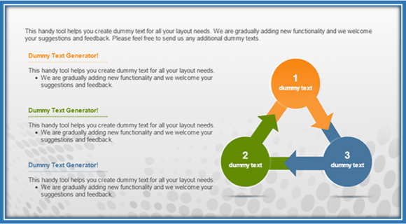Cost Effective and Rapid eLearning Development Using Content