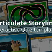 Interactive Quiz templates_cover