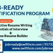 Job-Ready skill development program