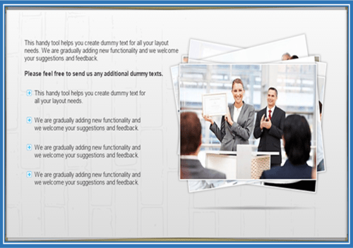 Articulate Storyline 3 5 Tailor-Made Content Layouts for Your E-learning Course