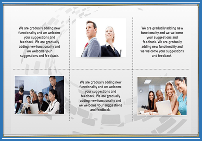 Text_and_graphic_template_3