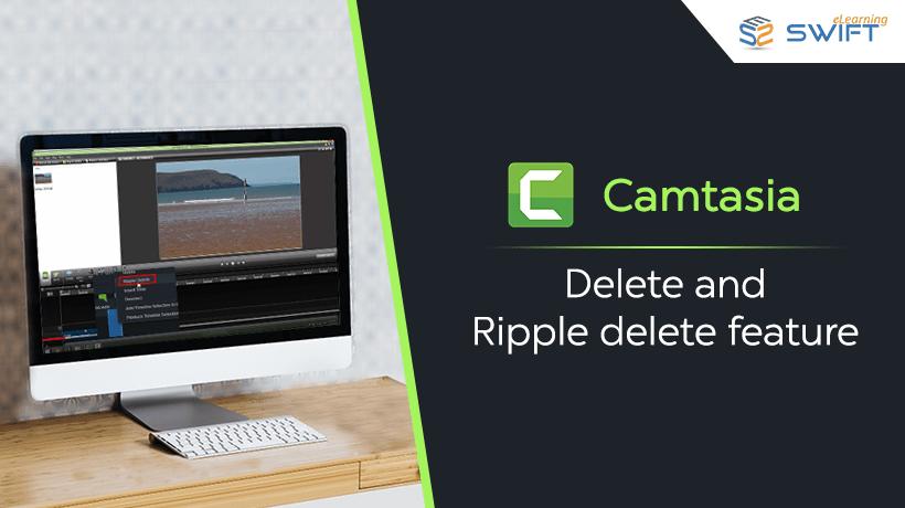 Camtasia-Delete-and-Ripple-delete-feature [1]