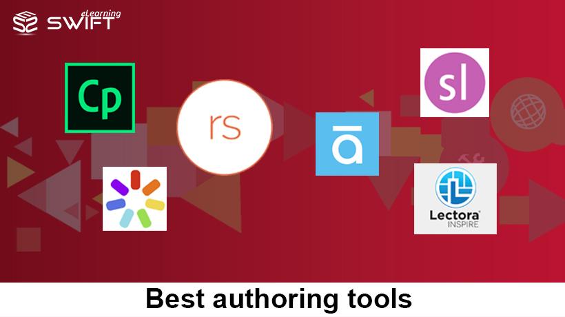 Les meilleurs outils créatifs