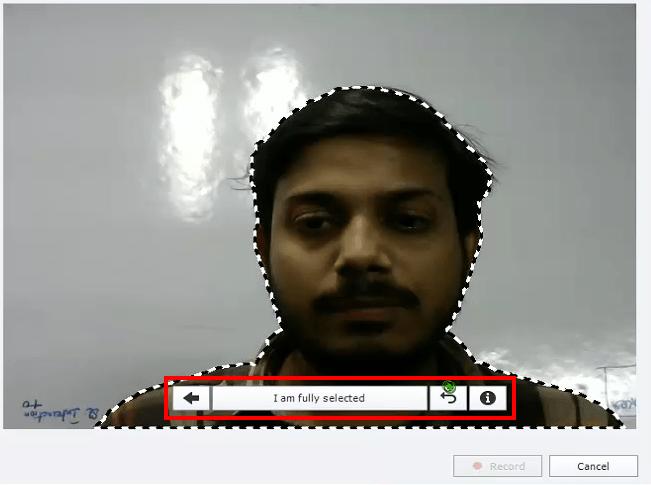 CP 19 Smart Video 7