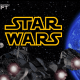 Star wars themed elearning example