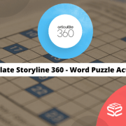 Articulate-Storyline-360-Word-Puzzle-activity.png