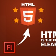 HTML5 - The Future of Responsive eLearning Courses