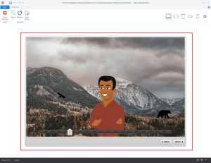 parallox effect using articulate storyline 360-7
