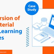 Case-Study--Conversion-of-ILT-material-into-eLearning-courses