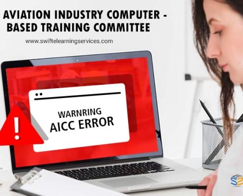 SCORM Cloud LMS - AICC Error Unable to contact AICC Course Management System