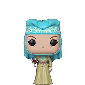 Funko Pop Game of Thrones 64 Olenna Tyrell