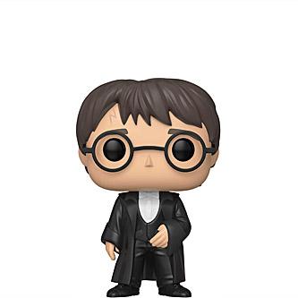 Funko Pop Harry Potter 91 Harry Potter (Yule Ball)