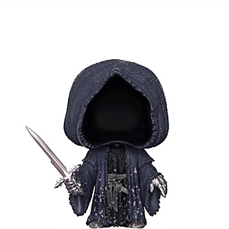 Funko Pop The Lord of the Rings 446 Nazgul