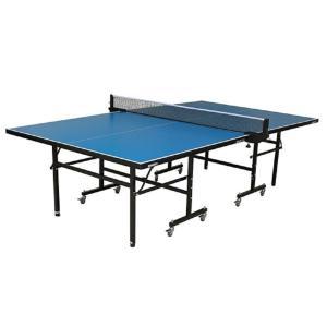 TABLE TENNIS TABLE - SUMMIT - MELIA T-160 INDOOR