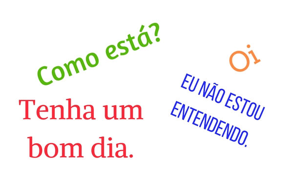 10 Phrases to Learn in Portuguese Before You Go