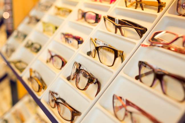 best items to buy in china eyeglasses