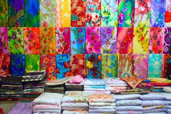 best items to buy in china silk