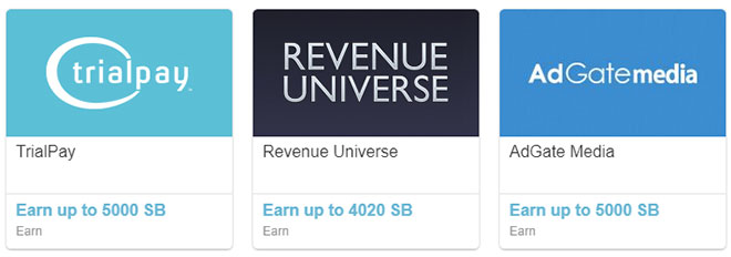 How To Get 5000 Swagbucks Fast How To Get Free Swagbuck – De