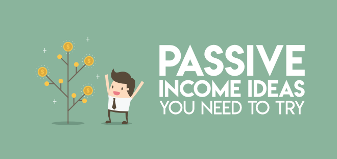 Passive income sources you need to try (thumbnail)
